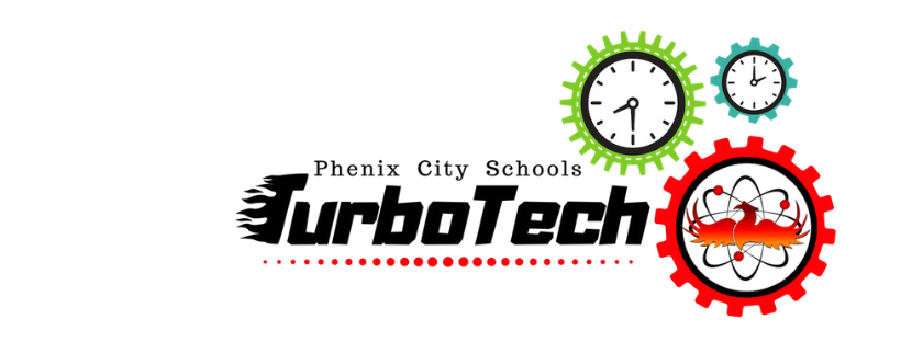 TurboTech graphic