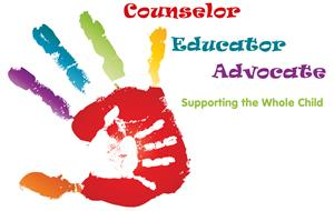 Counselor, Educator, and Advocate for Students.