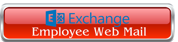 Exchange Webmail