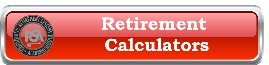 Retirement Calculators