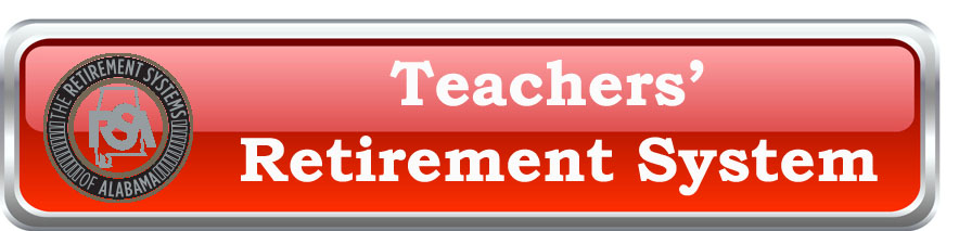 Teachers' Retirement System